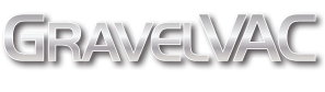 GravelVac Multi-substrate Cleaner