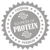 Source of Protein