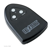 Exo Terra Remote Control Monsoon RS400
