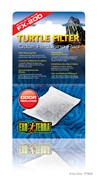 ExoTerra Turtle Filter Odor Reducing Pad