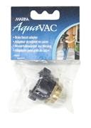 Marina AquaVac Brass Faucet Adaptor