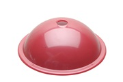 Living World Replacement Red Cap