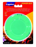 Laguna Colour Lens for PowerGlo Pond Lights - Green