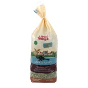 Living World Alfalfa - Large - 680 g (24 oz)