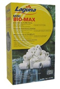 Laguna Biological Bio-Max, 350 g (12.3 oz)