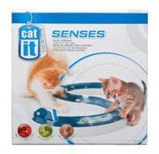 Catit Design Senses Play Circuit
