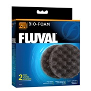 Fluval FX5/6 Bio-Foam