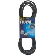 Fluval Airline Tubing 6 meter (20 feet)