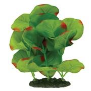 "Marina Naturals Green Moneywort Foreground Silk Plant - Small - 12.5 - 15 cm (5-6"")"