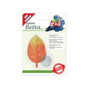 Marina Betta Pad - Orange