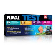 Fluval Mini Master Test Kit