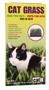 Catit Cat Grass, 85g (3oz)