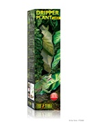 Exo Terra Dripper Plant - Large