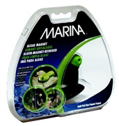 Marina Small Deluxe Algae Magnet Cleaner
