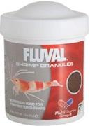 Fluval Shrimp Granules - 35 g (1.2 oz)