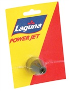 Laguna PowerJet Foam Jet, Medium