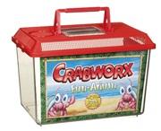Crabworx Fun-Arium