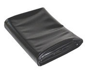 Laguna EPDM Rubber Liner, 8' x 10' 45 mm (Boxed)