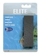Elite Carbon Filter Sleeve
