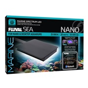 Fluval Sea Marine Nano LED with Bluetooth - 20 W