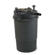 Laguna Pressure Flo Clean 3200