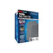 Fluval 306/307 and 406/407 Nitrite Remover - 6 pack