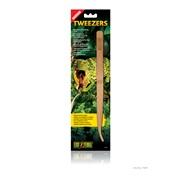 Exoterra Bamboo Feeding Tweezers