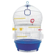 Living World Royal Bird Cage