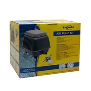 Laguna Air Pump Kit