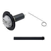 Laguna PowerJet 7000 & Skimmer Filter Pump 2150 Impeller Assembly