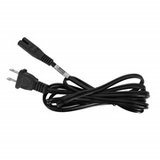 Fluval Replacement Power Cord