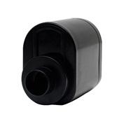 Marina Slim Filter S20 Motor