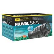 Fluval Sea CP1 Circulation Pump - 3.5 W - 1000 LPH (265 GPH)