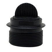 Laguna PowerFlo Filter Drain Plug