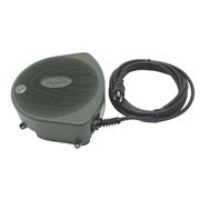 Laguna Pressure-Flo Filter 2100 UV HEAD