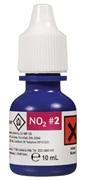 Nutrafin Nitrite reagent #2 refill, 10 mL (0.3 fl oz)