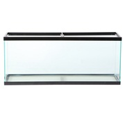 Ocean VIew All Glass Aquarium 55 US Gal (208 L)