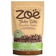 Zoe Tender Bites - Vanilla & Mint - 150 g (5.3 oz)