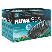 Fluval Sea CP4 Circulation Pump - 7 W - 5200 LPH (1375 GPH)
