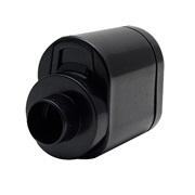 Marina Slim Filter S15 Motor