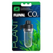 Fluval CO2 Bubble Counter