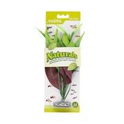 Marina Naturals Green Pickerel Silk Plant, M
