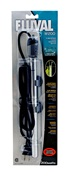 "FLUVAL  ""M"" 200 Watt Submersible Heater, 200 L (65 US Gal)"