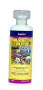 Laguna Bio Sludge Control, 473 mL (16 fl oz).