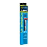 "Fluval Eco Bright LED Strip Light - 9 W - 61 cm - 91 cm (24""-36"")"