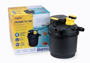 Laguna Pressure Flo 1000 High Performance Pond Filter