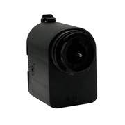 Fluval C Power Filter / Aqua Clear motor