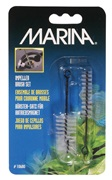 Marina Impeller Brush Set