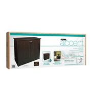 Fluval Accent Aquarium Cabinet