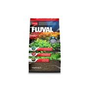 Fluval Plant and Shrimp Stratum - 4 Kg / 8.8 lb